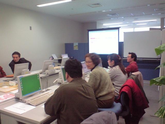 http://www.kameido5.com/event/CA3A0350.JPG