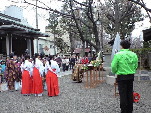 http://www.kameido5.com/event/CA3A0363.JPG