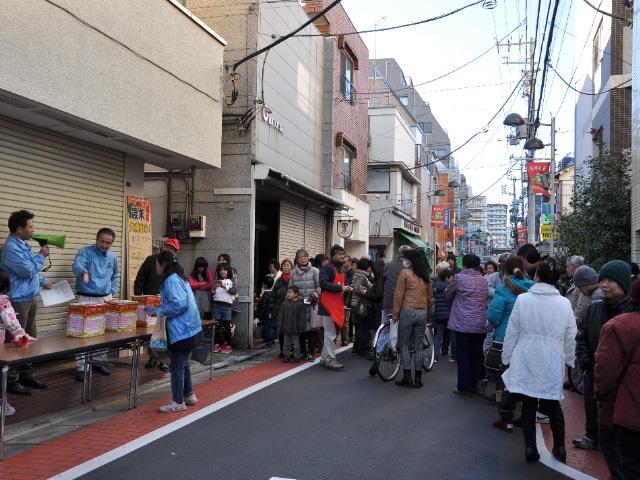 http://www.kameido5.com/event/SSC_1011.JPG