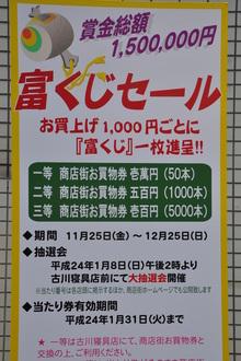 CSC_5458.JPG