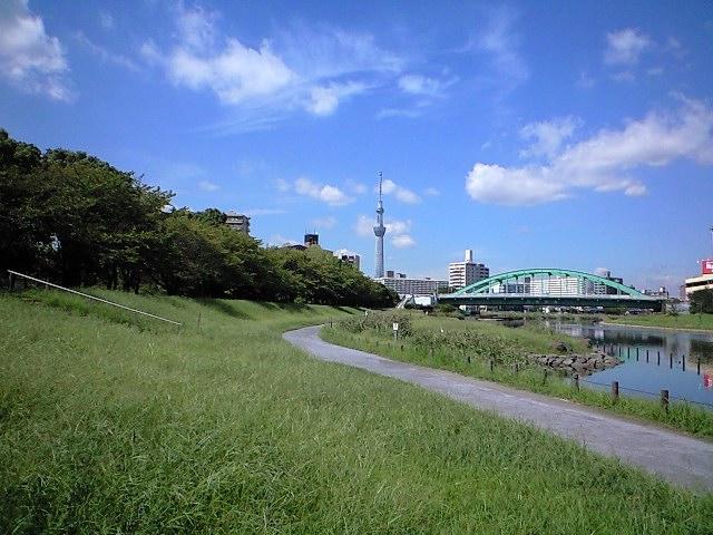 http://www.kameido5.com/map/CA3A1764.jpg