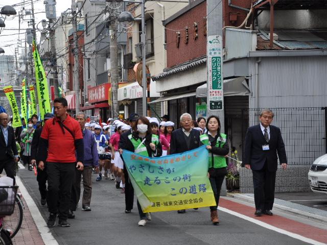http://www.kameido5.com/map/SSC_2010.JPG